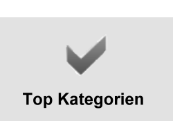 Grafik Top Kategorien